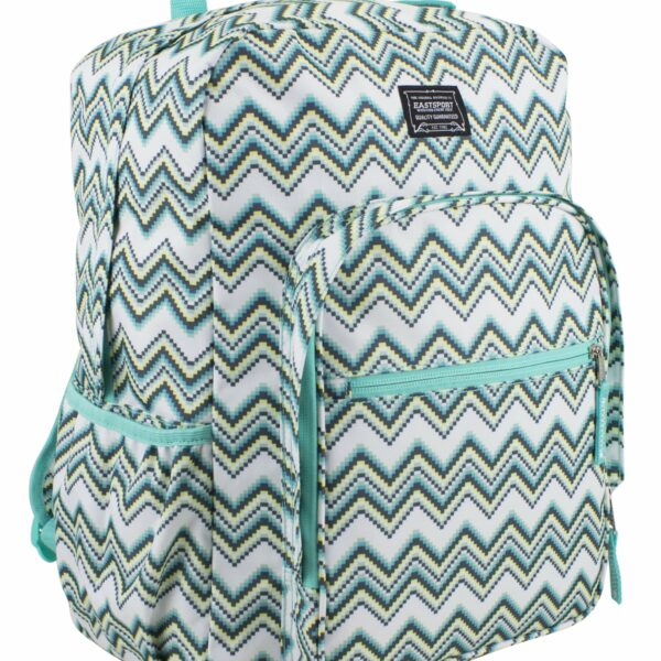 Pixi Level IIIA Bulletproof Back Pack